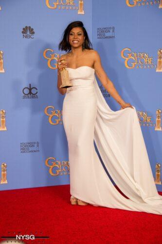 Golden Globe Winners 31