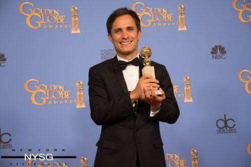 Golden Globe Winners 27