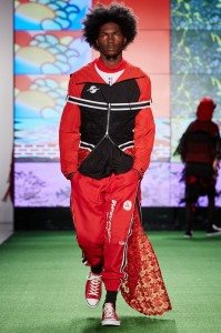 Gypsy Sport MENSWEAR SPRING 2017 Collections 15