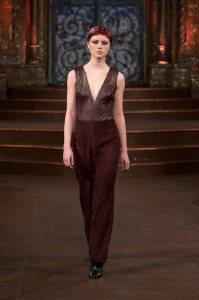 Hallie Sara NY Redefines Luxury 19