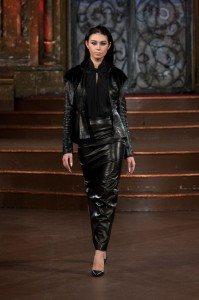 Hallie Sara NY Redefines Luxury 17