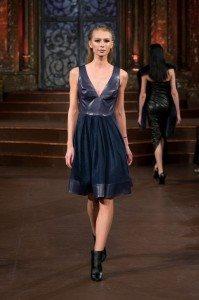 Hallie Sara NY Redefines Luxury 11