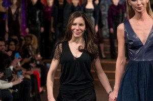 Hallie Sara NY Redefines Luxury 3