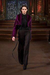 Hallie Sara NY Redefines Luxury 35