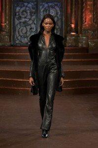 Hallie Sara NY Redefines Luxury 27