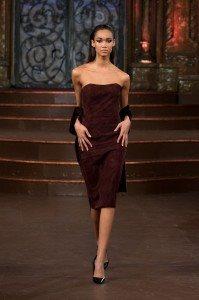Hallie Sara NY Redefines Luxury 23