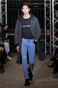 Icosae AW17 show package 23