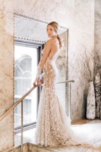 Idan Cohen: GEMY & GEMY MAALOUF BRIDAL AW17 COLLECTIONS 29