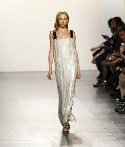 Irina Vitjaz Fall Collection at New York Fashion Week 59