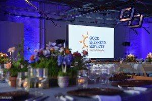 Isaac Mizrahi Hosts the Good Shepherd Services Spring Party 2016 11