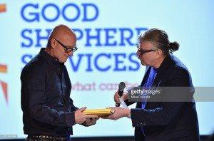 Isaac Mizrahi Hosts the Good Shepherd Services Spring Party 2016 9