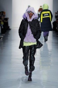 KIMMY. J's Fall Winter Collection from NYFW February 2017 41