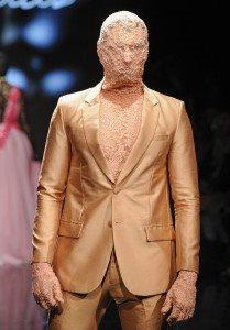 Kenneth Barlis Runway Show at Los Angeles Fashion Week 29