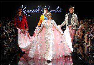 Kenneth Barlis - Art Hearts Los Angeles Fashion Week Day 1 41