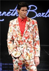 Kenneth Barlis - Art Hearts Los Angeles Fashion Week Day 1 21