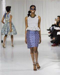 Kreyol AMCONYC Fashion Week FW 2016 13