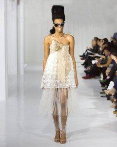 Kreyol AMCONYC Fashion Week FW 2016 9
