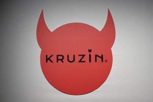 Kruzin Footwear Funkshion 2016 37