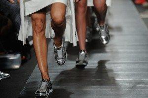 Kruzin Footwear Funkshion 2016 15