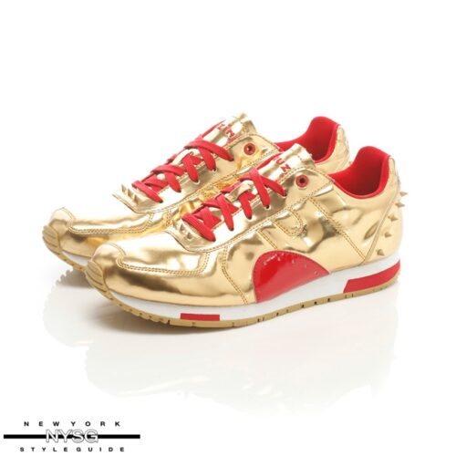 Kruzin Footwear 7