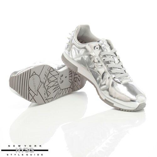 Kruzin Footwear 1