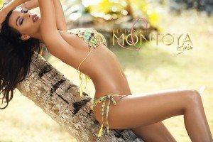 Liliana Montoya SS16 25
