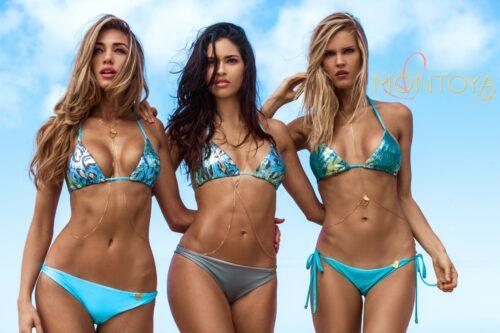 Liliana Montoya Swimwear 37
