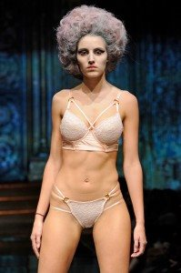 Liviara at Art Hearts Fashion New York Fashion Week 41