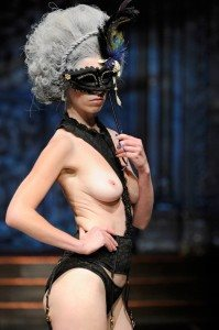 Liviara at Art Hearts Fashion New York Fashion Week 51