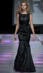 Luis Machicao Designs 7