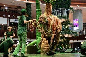 Mall of Qatar Grand Opening 51