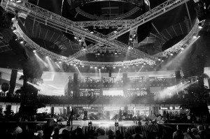 Mall of Qatar Grand Opening 33