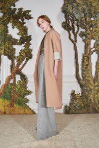 Martin Grant Autumn Winter 17/18 Collection 37