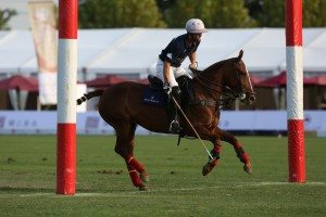 Maserati Polo Tour 2016 concludes at The China Open 15