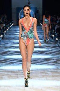 Mercedes-Benz Fashion Week Australia 2016 - We Are Handsome Runway Show 39