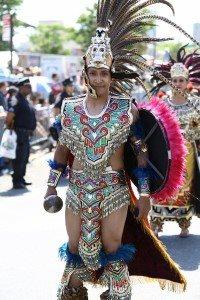 Mermaid Parade 34th Annual 15