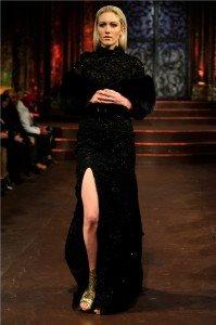 Mimi Tran - Art Hearts Fashion NYFW Fall/Winter 2016 15
