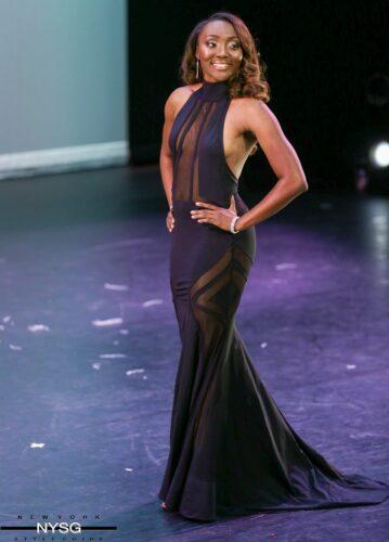 Miss Nigeria USA 33