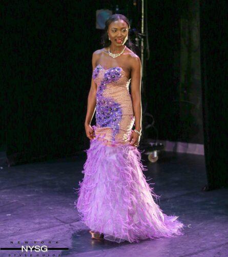 Miss Nigeria USA 25