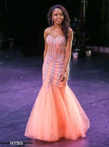 Miss Nigeria USA 13