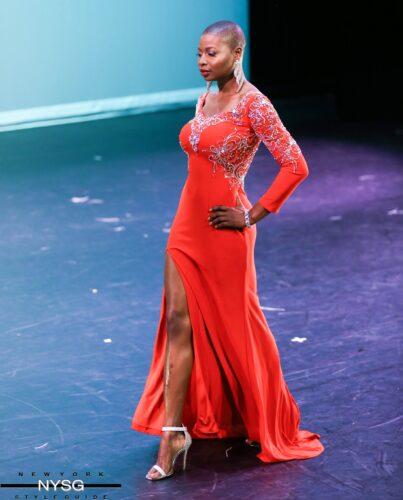 Miss Nigeria USA 9