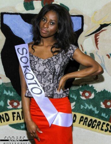Miss Nigeria USA 59