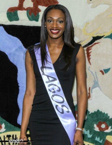 Miss Nigeria USA 49