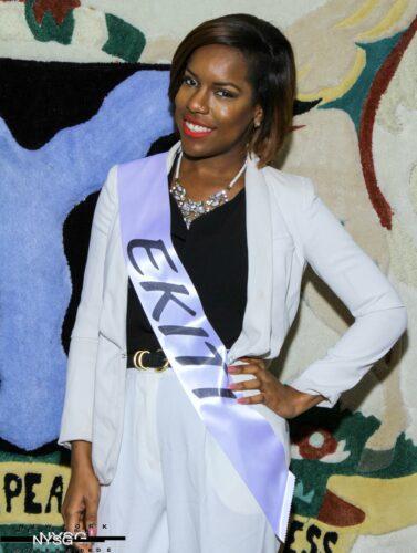 Miss Nigeria USA 43