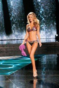 Miss Universe 2015 31