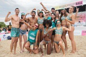 Model Volleyball Miami Beach 2017 39