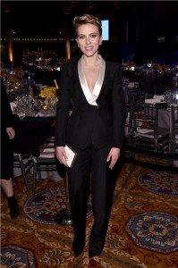 Moët Hennessy Reaffirms Global Partnership with amfAR at the 19th Annual amfAR New York Gala 55