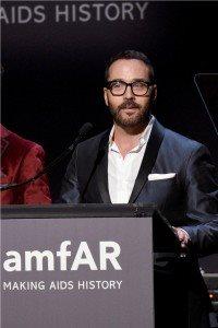 Moët Hennessy Reaffirms Global Partnership with amfAR at the 19th Annual amfAR New York Gala 3