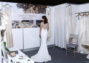 New York International Bridal Week 5