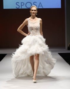 NY Bridal Week - 10-2016 59